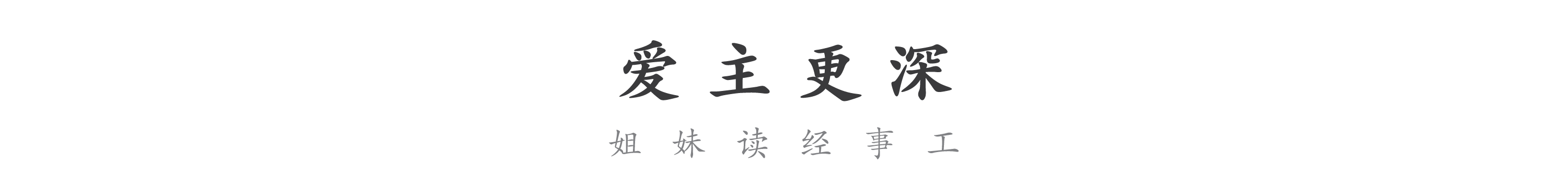 Chinese Simplified