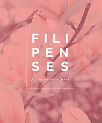 Filipenses Espanol